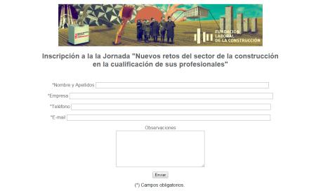 flc_cataluna web inscripció