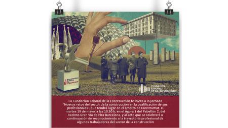 flc_cataluna web