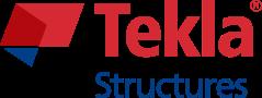 TeklaStructures2016